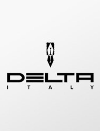 Picture for manufacturer DELTA