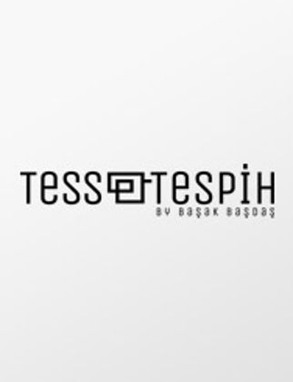 Picture for manufacturer TESS&TESPIH