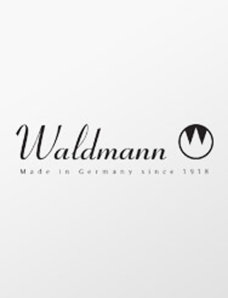 Picture for manufacturer WALDMANN