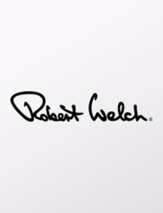 Picture for manufacturer ROBERT WELCH