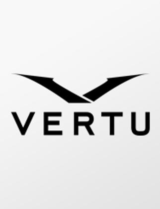 Picture for manufacturer VERTU