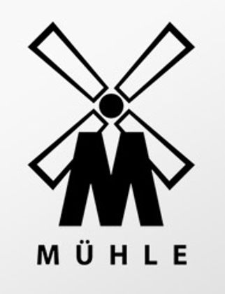 Picture for manufacturer MÜHLE