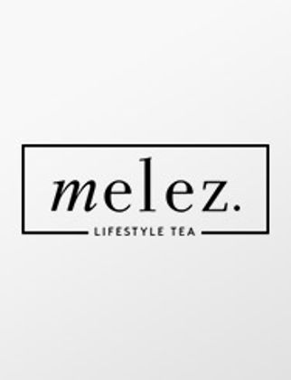 Picture for manufacturer MELEZ TEA