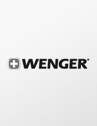 Picture for manufacturer WENGER