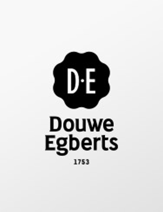 Picture for manufacturer DOUWE EGBERTS