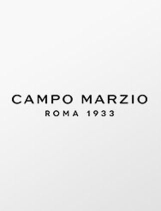 Picture for manufacturer CAMPO MARZIO