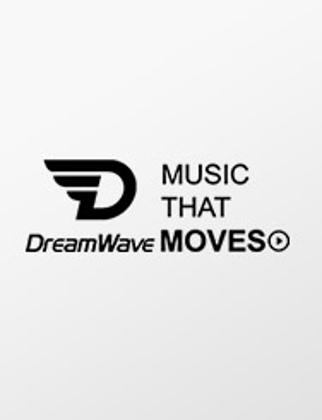 Picture for manufacturer DREAMWAVE