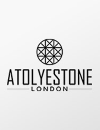 Picture for manufacturer ATOLYESTONE