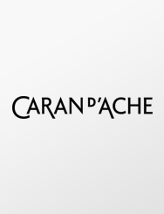 Picture for manufacturer CARAN D'ACHE