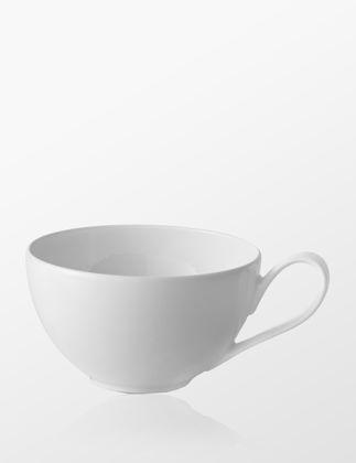 Nambe Skye Çay Fincanı NAMBE0881