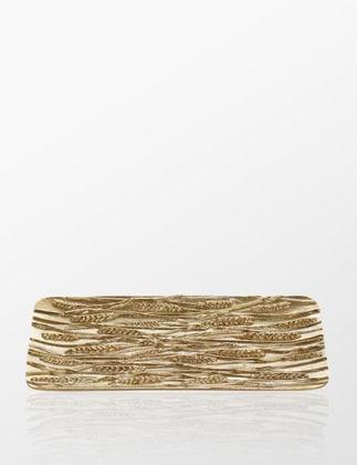 Michael Aram Wheat Dikdörtgen Ekmek Tabağı IN.ARAM.174012