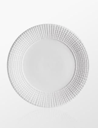 Michael Aram Palm 28 cm Yemek Tabağı IN.ARAM.314550
