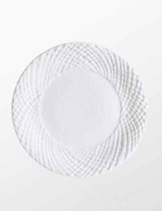 Michael Aram Palm 21 cm Salata Tabağı IN.ARAM.314551