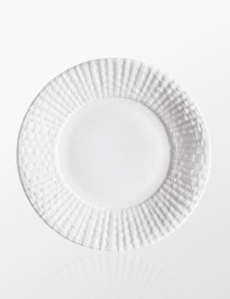 Michael Aram Palm 18 cm Ekmek Tabağı IN.ARAM.314552