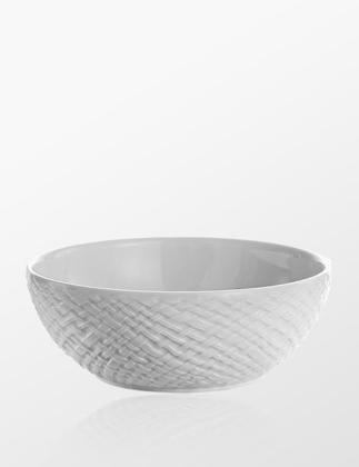 Michael Aram Palm 15 cm Çok Amaçlı Kase IN.ARAM.314553