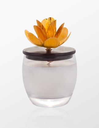 Accract Magnolia Mumluk MAG-60