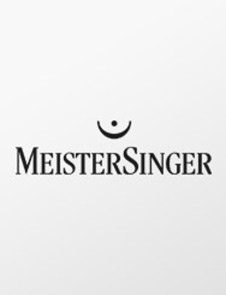 Picture for manufacturer MEISTERSINGER