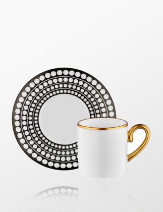 Koleksiyon Eva 6'lı Türk Kahvesi Seti 31000040982
