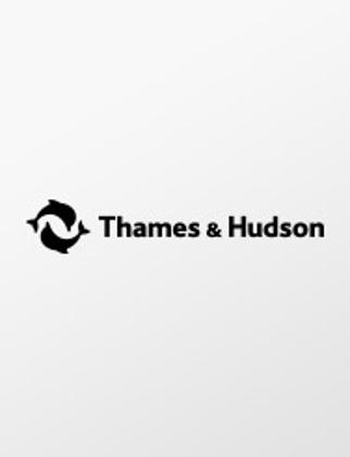 Picture for manufacturer THAMES & HUDSON