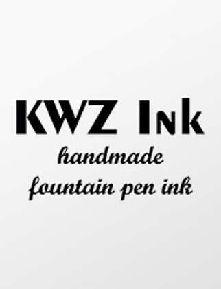 Picture for manufacturer KWZ INK