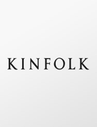 Picture for manufacturer KINFOLK