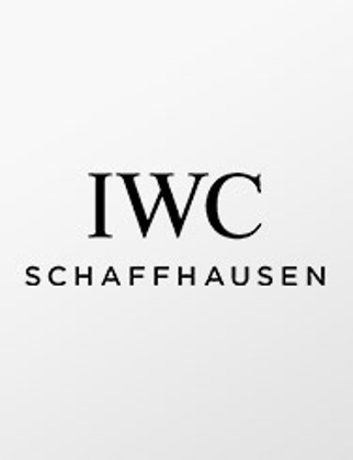 Picture for manufacturer IWC