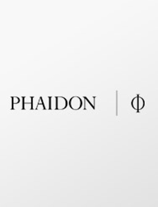 Picture for manufacturer PHAIDON