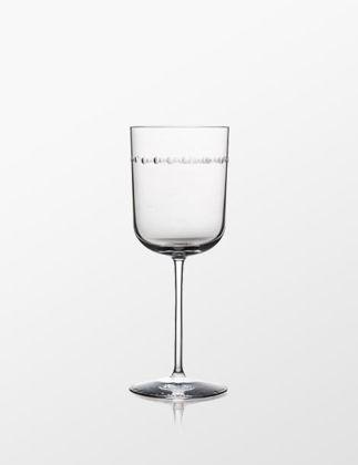 Michael Aram 2'li Hammertone Su Bardağı IN.ARAM.336110