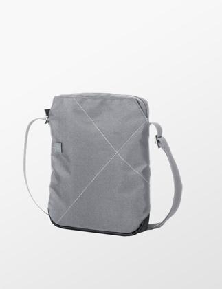 Lexon Urban Omuz Askılı Tablet Çantası LN1108G
