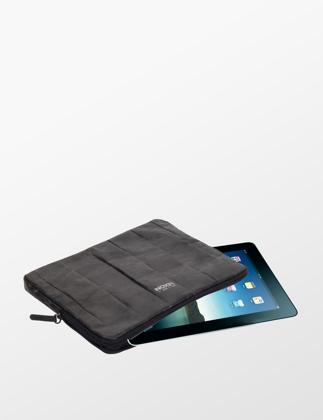 Lexon Air Tablet Çantası LN712N