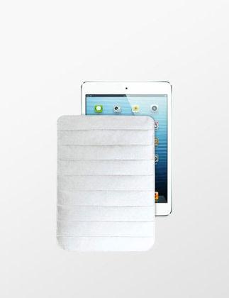 Lexon Air Tablet Çantası LN712W