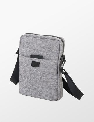 Lexon One Tablet Çantası LN1416LG