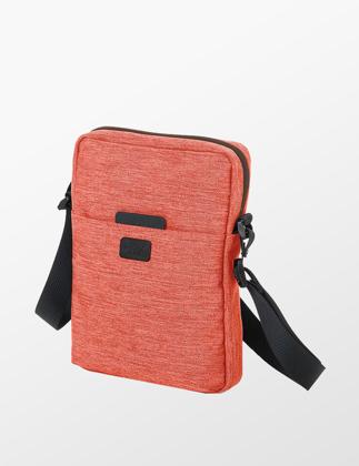 Lexon One Tablet Çantası LN1416O