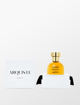 Arquiste Anima Dulcis Edp 100 ml Unisex Parfüm 856529003165