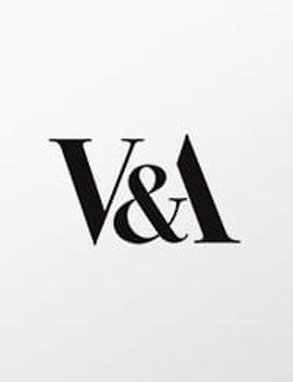 Picture for manufacturer V & A PUBLICATIONS