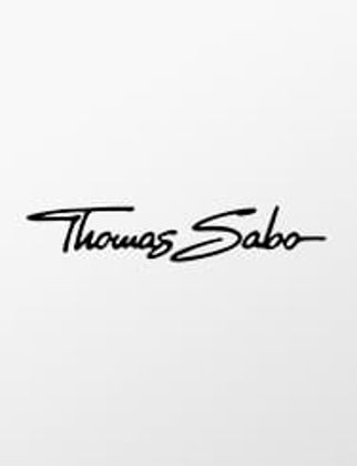 Picture for manufacturer THOMAS SABO