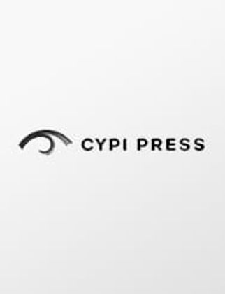 Picture for manufacturer CYPI PRESS