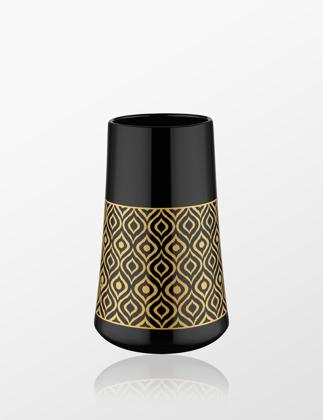 Koleksiyon Du Vazo Ikat Altın  31000023882