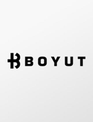 Picture for manufacturer BOYUT YAYINCILIK
