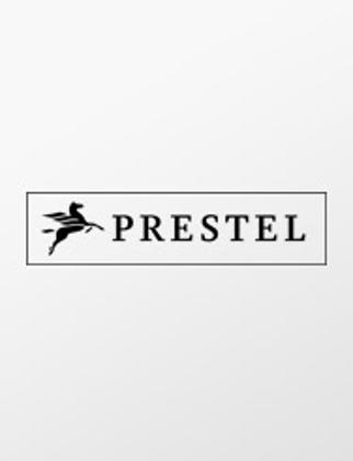 Picture for manufacturer PRESTEL