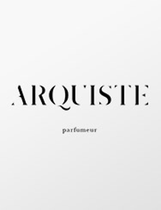 Picture for manufacturer ARQUISTE