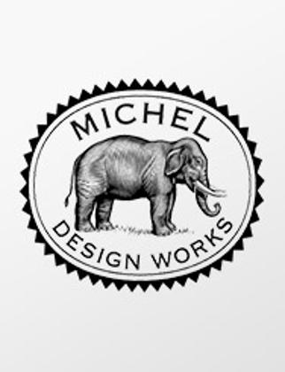 Picture for manufacturer MICHEL DESIGN