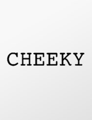 Picture for manufacturer CHEEKY