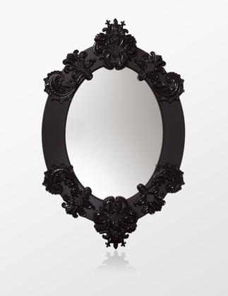 Lladró Oval Ayna 01007772