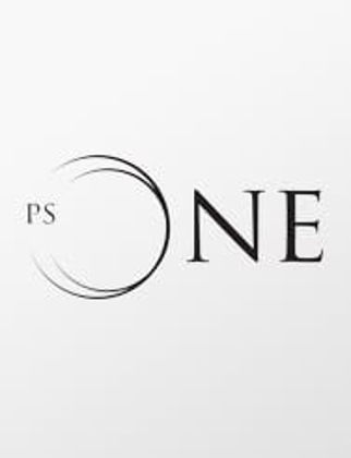 Picture for manufacturer PS ONE JEWELLERY