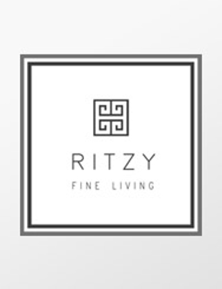 Picture for manufacturer RITZY FINE LIVING