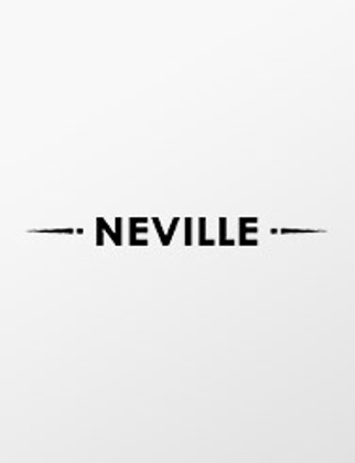 Picture for manufacturer NEVILLE