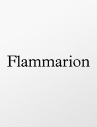 Picture for manufacturer FLAMMARION
