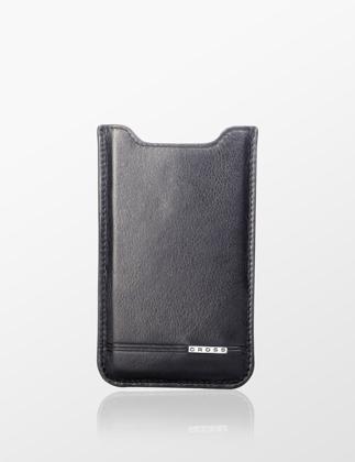 Cross Iphone 5 Deri Kılıf AC018135-1