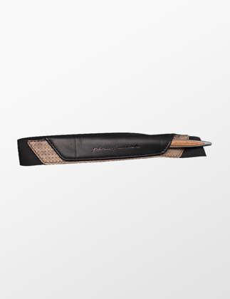 Pininfarina Folio Deri Kalemlik 8033549714123